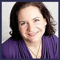 127: Suzanne Doyle-Ingram on Finally Writing Your Book