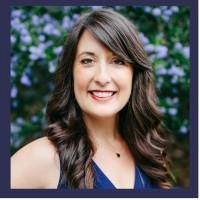 145: Jessica Williams on Starting by Taking Care of YOU