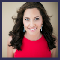 166: Dr. Amy Cannatta on Finding Your Ability to Be Resilient