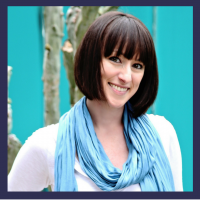 167: Bri Seeley on Practically Following Your Bliss