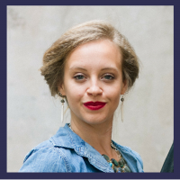 169: Emily Thompson on Utilizing Your Multifaceted Talents