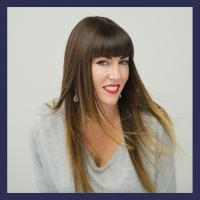 208: Jen Hecht on Similarities Between Business & Dating