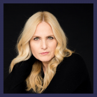 209: Lolly Daskal on How Curiosity & Self-Reflection Can Set You Free