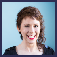 211: Kara Snyder on How to Overcome Type-A Burnout