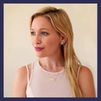 212: Jen Glantz on Creating a Unique Business