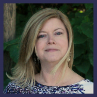 217: Lynda Adams on Being Mindful of Those Who Influence You
