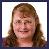 218: Diane Gardner on How to Stop Believing the Lies
