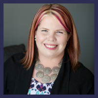 219: Maggie Patterson on the Value of Unplugging