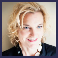 227: Elizabeth Moss on Challenges Creating Opportunities to Gain Confidence