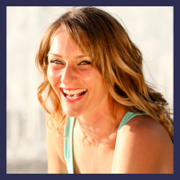 233: Katie Krimitsos on Becoming the Version of You Who Can