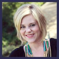234: Katie Allen on Being Both Planner & Risk Taker
