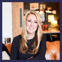 236: Maegan Watson on Evolving Your Business
