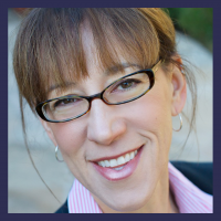 237: Melissa Hereford on How to Get What You Want