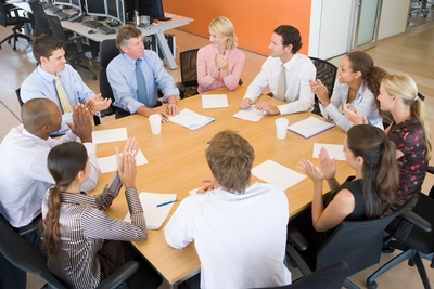 how to become an effective communicator