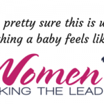 Overcoming Obstacles to Launch Women Taking the Lead – Part Two