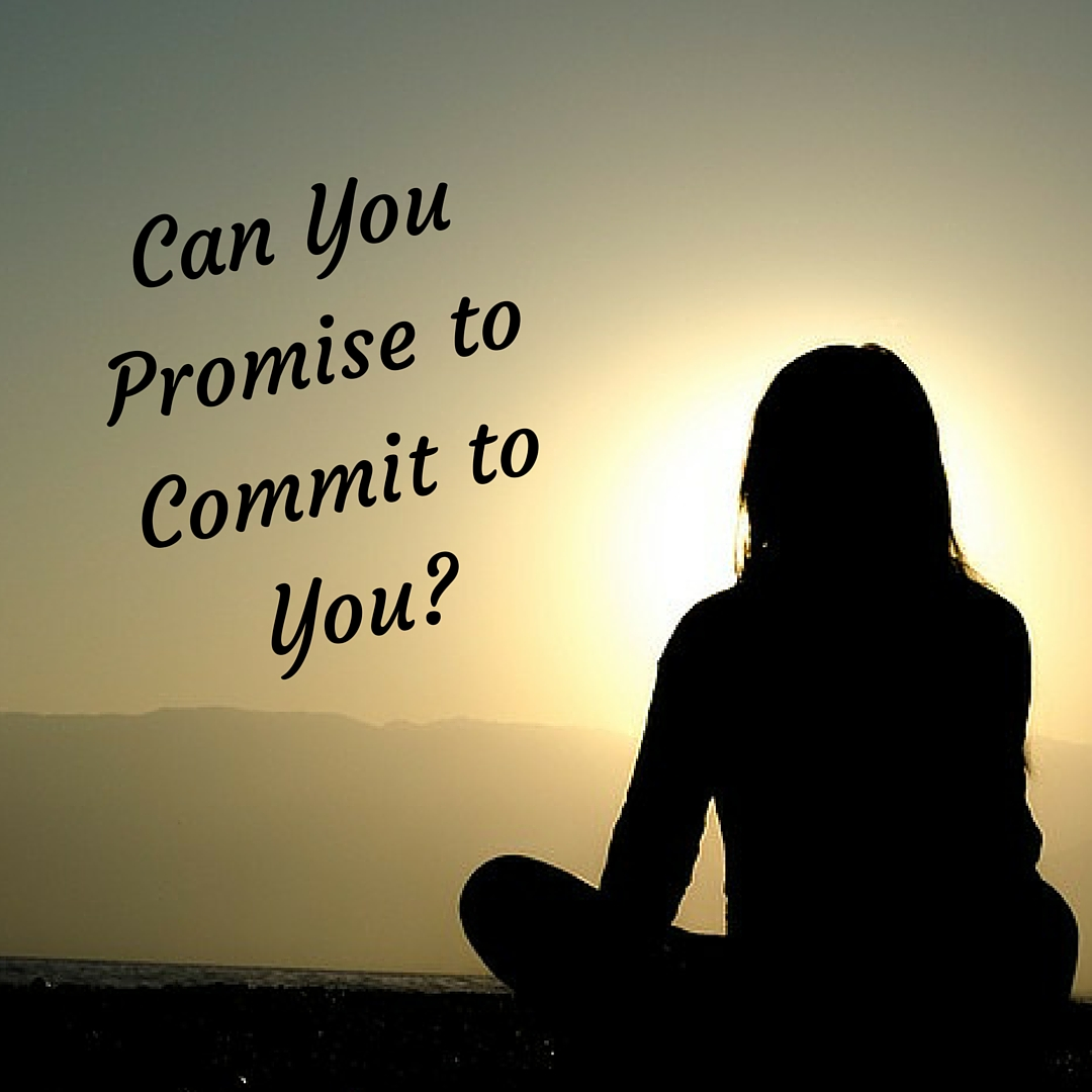 Bonus Episode Can You Promise To Commit To You Women Taking The Lead