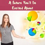 Bonus Episode: A Future You'll Be Excited About