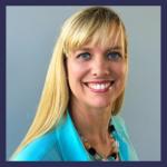 193: Natalie Eckdahl on Planning for Profits