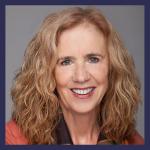Suzanne Anderson's Headshot
